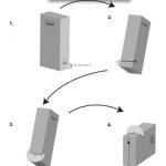 Percobaan Membuat Spektrometer Sederhana