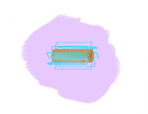 Percobaan Mempelajari Energi dari Keran Air
